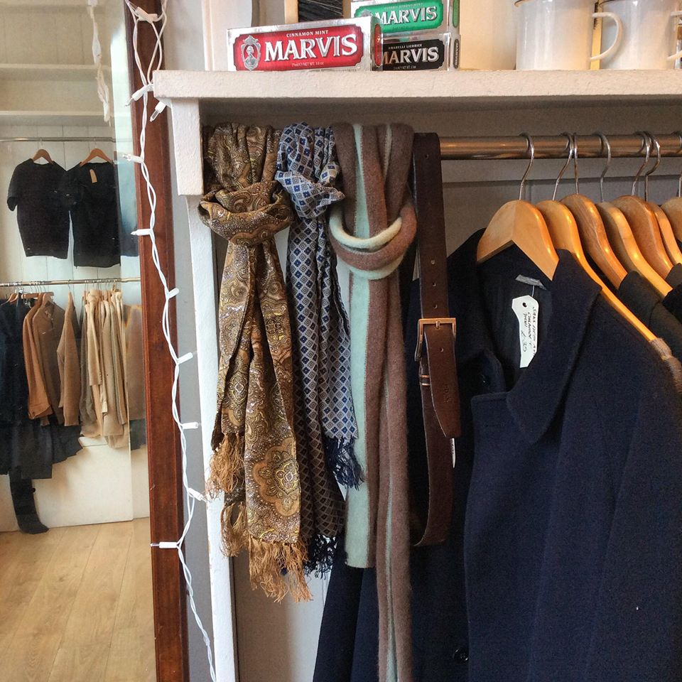 7 Dulwich Clothing Stories and Boutiques to Treat Yourself!#Dulwich https://www.southlondonclub.co.uk/blog/7-dulwich-clothing-stores-and-boutiques-to-treat-yourself…pic.twitter.com/WMEEnNnCap