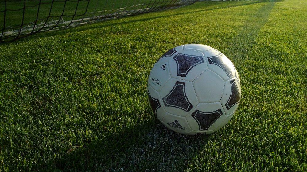 A real pickup for you!   #football#footballboots #football #footballseason #footballplayer #footballgamepic.twitter.com/1e0KZnzpCA