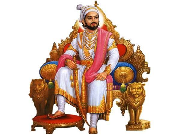 #हिन्द_स्वराज्य के संस्थापक,महान योद्धा, यवन-परपीड़क, प्रौढ़ प्रताप पुरंधर, कुशल प्रशासक,क्षत्रिय कुलावातंश,राजाधिराज, महाराज,योगीराज, श्री श्री श्री #छ्त्रपती_शिवाजी_महाराज की जयंती पर शत-शत नमन#ShivajiJayanti  #chatrapatishivajimaharajpic.twitter.com/D4jrwC7R8p