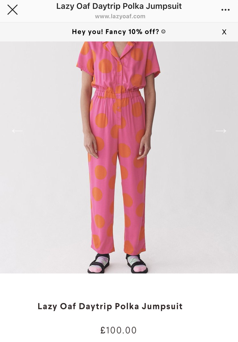 I want to only own jumpsuits<br>http://pic.twitter.com/jVNwNqODu9