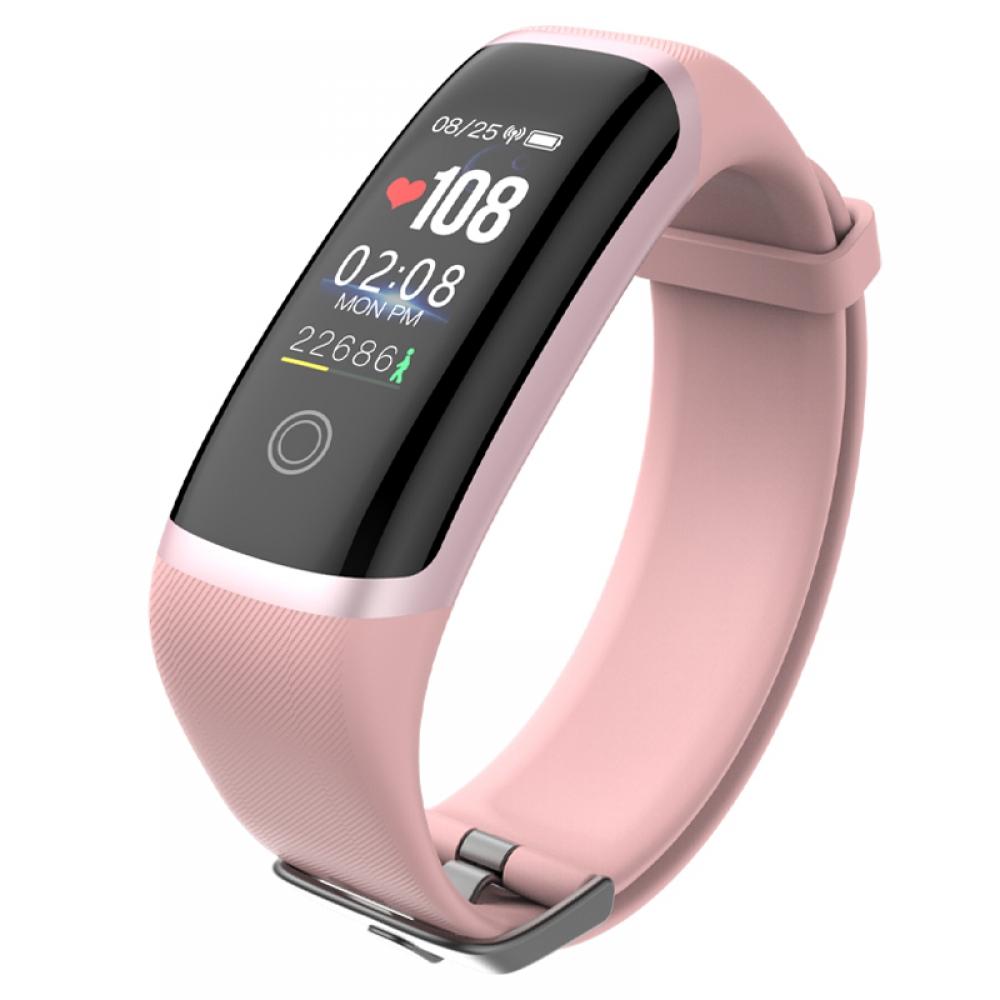 #phone #onlineshop Fitness Smart Bracelet https://gizmeister.com/fitness-smart-bracelet/…pic.twitter.com/xX8LDGYwGF