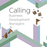 Calling exceptional Business Development Manager's. We're looking for a Lively BDM to join our team and connect with brands so we can all make magical moments together. #MarketingJobs #BusinessDevelopment #Jobs #Recruitment https://t.co/9hKXgT2E0t