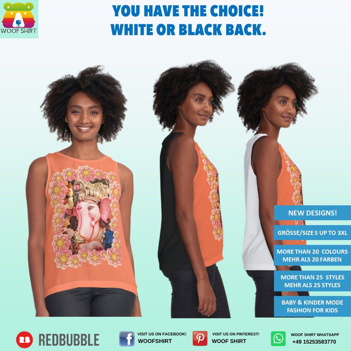 Design https://buff.ly/2HAB7XV - #fashion #love #style #beautiful #beauty #ootd #girl #fashionblogger #mode #lifestyle #instafashion #fashionista #shopping #frauenmode #mode #womanfashion #fashionwoman #modeblogger #frauenpower #womensfashion #stilbewusst #frauenpic.twitter.com/s606HquOQP