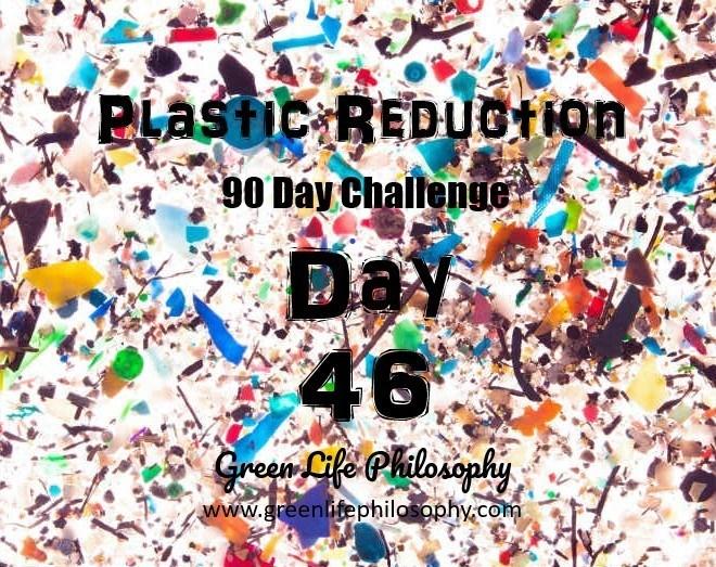 Plastic Reduction Challenge Day 46: Pledge to Wear Natural Fibers #environment #ecofriendly #greenliving #zerowaste #plasticfree #gogreen #zerowastetips #noplastic #sustainableliving #zerowasteliving #goingzerowaste #cleaning #green http://greenlifephilosophy.com/2020/02/19/plastic-reduction-challenge-day-46-pledge-to-wear-natural-fibers/…pic.twitter.com/rRo2QVprk2