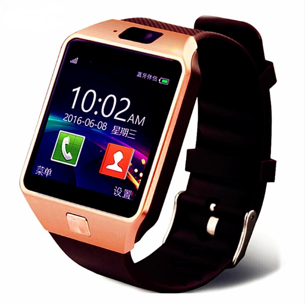 #phone #onlineshop Bluetooth Smart Watch with HD Camera https://fullsmarty.com/bluetooth-smart-watch-with-hd-camera/…pic.twitter.com/QlHnsjeyIP