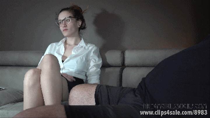 Just sold a #clip - Karla's Cheating Operation - (Ultra HD 4K Version) https://search.clips4sale.com/clip/22265745 #PANTYHOSEFOOTJOBS via @Clips4Salepic.twitter.com/MqQPKNtnHm