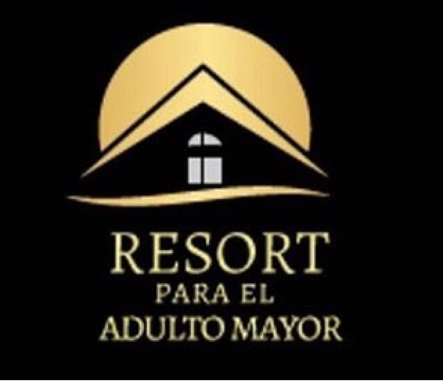 Si deseas conocer nuestras instalaciones comunícate con nosotros en los siguientes teléfonos   300 2062261  311 8117766  #adultomayor #gerontológico #familia #hogar #resort #dietaalacalina #felizjueves  http://www.resortparaeladultomayor.compic.twitter.com/oeoOi0dTSE