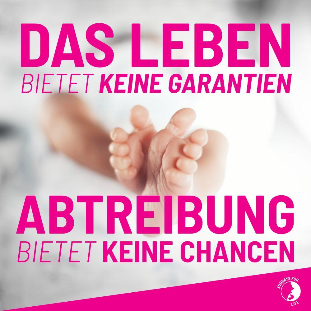 Schwangere Frauen sind nicht nur potenzielle Mütter. Ungeborene sind nicht nur potenzielles Leben.  #prolife #liebesiebeide #lifeislife #prochoice #baby #schwanger #schwanger2020 #abbruch #abtreibungistfrauenrecht #abtreibung #adoptionpic.twitter.com/1pyoaCO5Ab