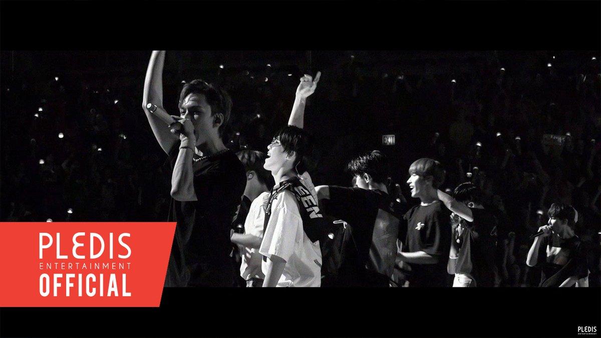 SEVENTEEN WORLD TOUR [ODE TO YOU] RECAP PART.1  ▶️   #세븐틴 #SEVENTEEN #ODETOYOUwithSVT
