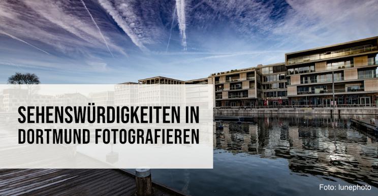 Ob Industriekultur, Streetart im Hafen oder Landschaftsfotografie im Westfalenpark und auf dem Hohensyburg-Gelände – entdecke einzigartige Fotomotive in den verschiedenen Stadtteilen von Dortmund. https://fotoschule.fotocommunity.de/sehenswuerdigkeiten-in-dortmund-fotografieren/… #fotolocation #dortmund #fotografierenlernenpic.twitter.com/bLnf0ZDfSa