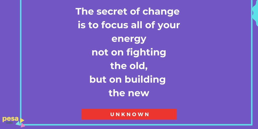 Get focused on building the new  Good morning #pesabrand #follow4follow #pesabrandforbusiness  #socialmediamanager  #socialmediamarketing #socialmediastrategy  #socialmediahelp  #marketingonline #marketingdigital #marketingstrategy  #workonyourself #financialfreedompic.twitter.com/Remnop7qo4