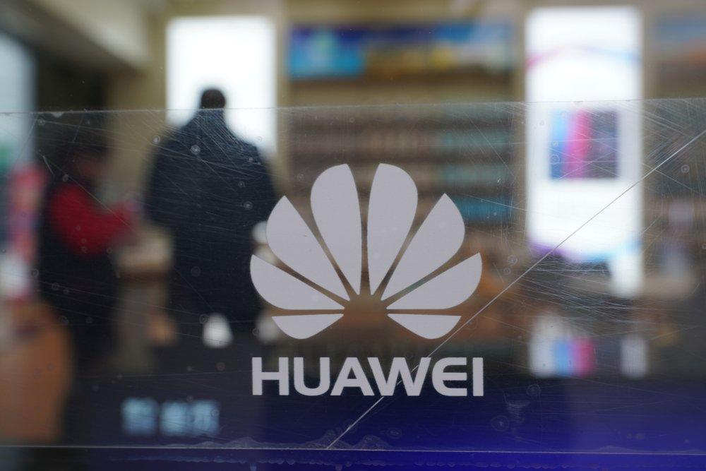 test Twitter Media - VS willen buitenlandse chipproductie Huawei blokkeren https://t.co/fCpZhiNPRB #Smartphones #Workplace #Huawei #Trump #TSMC @techzinebe https://t.co/SNsf7bKcxA