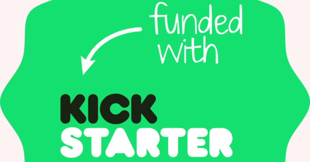 Kickstarter becomes first well-known tech company to unionize