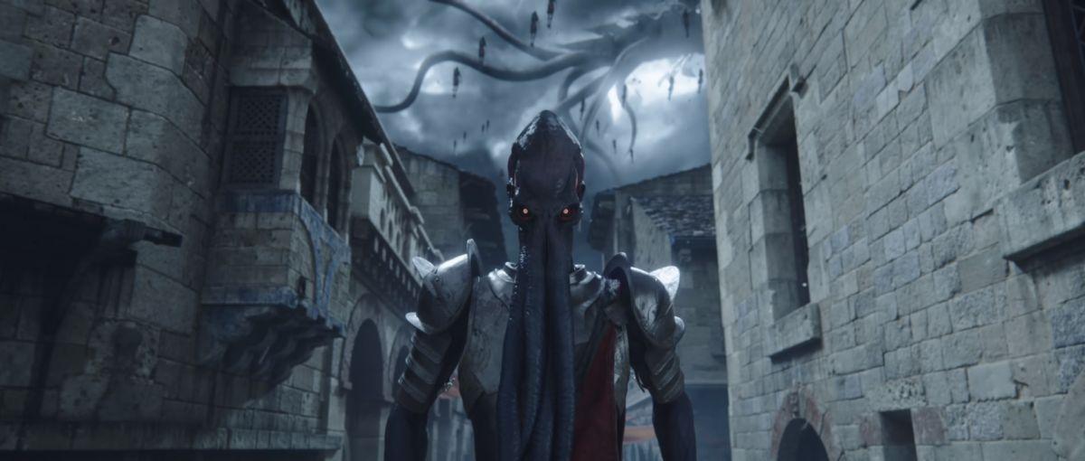 Baldur's Gate 3's big gameplay reveal is set for February 27 https://buff.ly/38DMURjpic.twitter.com/QA5h4If0dR