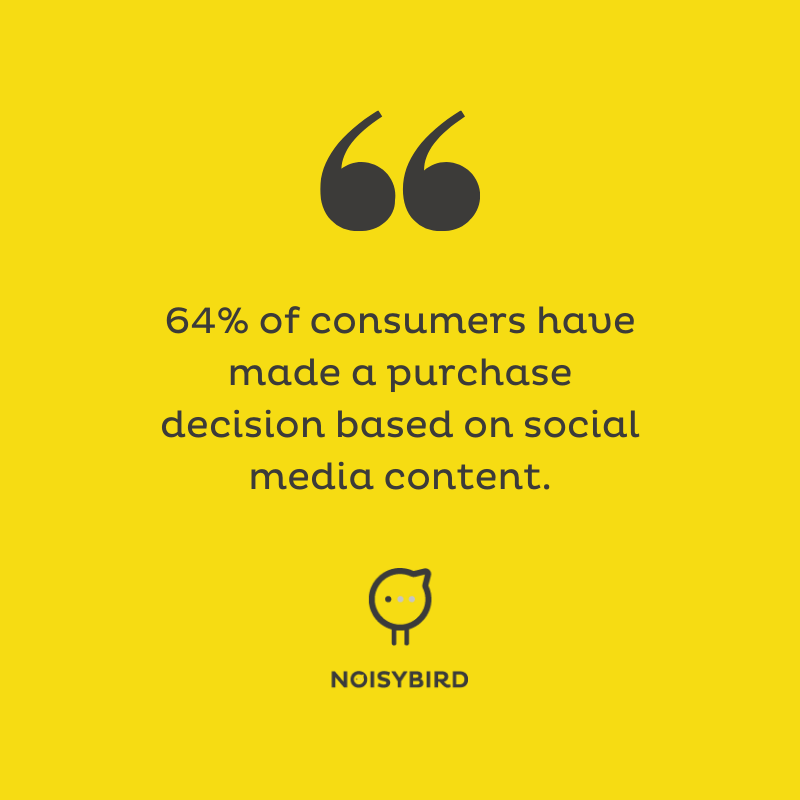 Wow    We help businesses, just like yours, get heard in a noisy world.  To find out how we can help your business click here: http://bit.ly/2vQAUgz #DigitalMarketing #SMM #SocialMediaGuru pic.twitter.com/SXrGuPEoLf