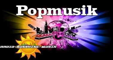 Ab 14 - 16 Uhr Popmusik mit eurer Yvy schaltet ein auf @radiosunshinemusik zum abfeiern besucht uns gerne im hauseigenen Livechat. ich freue mich auf euch.  #popmusik #musik #deutschpop #pop #popmusic #popschlager #deutschpopmusik #ichfreuemich #aufeuch #luzern #switzerlandpic.twitter.com/8RLr3AdSnH