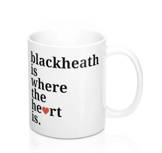 Drink a warming hot chocolate in this #Blackheath mug!https://shop.southlondonclub.co.uk/collections/mugs/products/blackheath-is-where-the-heart-is-mug…pic.twitter.com/WSPGIHTO7v