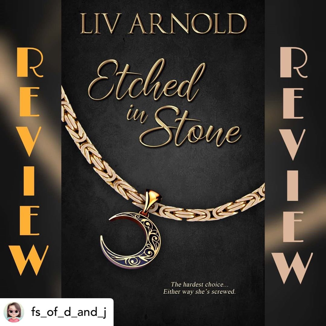 'Their chemistry was passionate and fiery and I adored them as a couple.  The drama was five stars! A lot happened in the book. It was never boring. ' ⭐⭐⭐⭐ #AvailableNow #Review #Love #Angst #Passion  #BookBlogger #RecommendedReads #WritingCommunity #book #authorlife