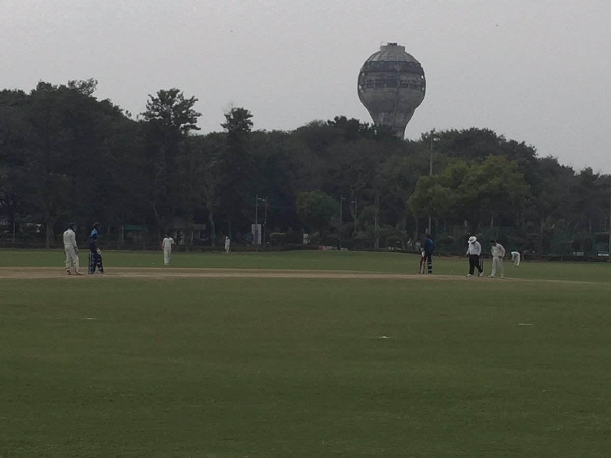 test Twitter Media - Game Day - India Tour 🇮🇳🏏   Chasing 180 @Gloscricket are now 130/2 off 27 with @ThornburyCC Praneel Choughule & @DumbletonCC Tommy Boorman in having made half centuries.  Very good performance to date against a strong team   #IndiaTour20 @Lions_sports_Tr @tourismdelhi https://t.co/QXUHllKN7C