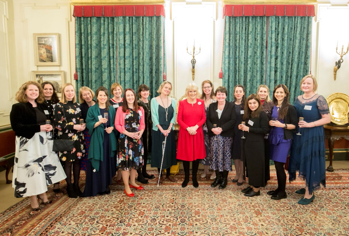 Spot our very own @FrancesKWilliam, who has been supported by Arthritis Research Campaign/Arthritis Research UK/@VersusArthritis throughout her career.
