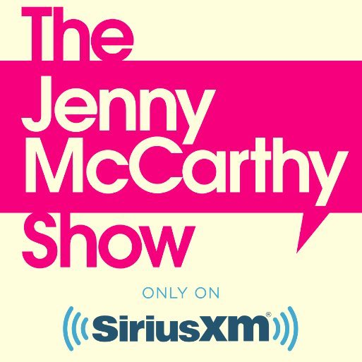 Tune in to the @TheJennyMShow on @SIRIUSXM Ch.109 tomorrow at 11:45am EST to hear @BarryManilow  chat about his new album. Don't miss out! pic.twitter.com/UrQkItk11l