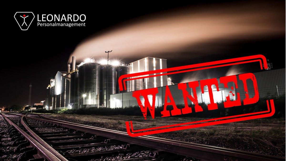 Das LEONARDO Team sucht Dich! Werde Mitarbeiter (m/w/div.) für die #Auftragsabwicklung mit Schwerpunkt #Export im Raum #Dortmund.  #Job #bewerben #Stellenangebote #JobsByLEONARDO #Jobsuche  http://www.leonardo-pm.depic.twitter.com/Qer4RmG9wO