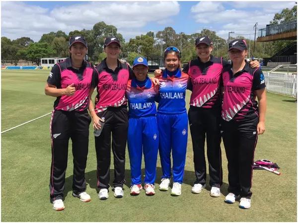 'New Zealand being New Zealand', @ThailandCricket Thailand lauds Kiwi women for their gesture after T20 WC warm-up tiehttps://www.timesnownews.com/sports/cricket/article/new-zealand-being-new-zealand-cricket-thailand-lauds-kiwi-women-for-their-gesture-after-t20-wc-warm-up-tie/555350…