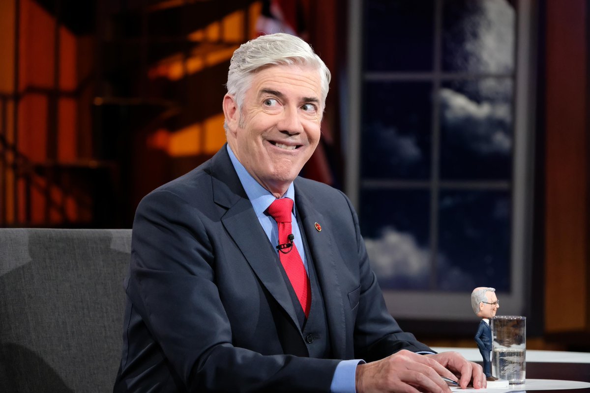 Oh boy, cant wait to see what madness @shaunmicallef and @madashelltv have in store for us tonight. #MadAsHell starts now.