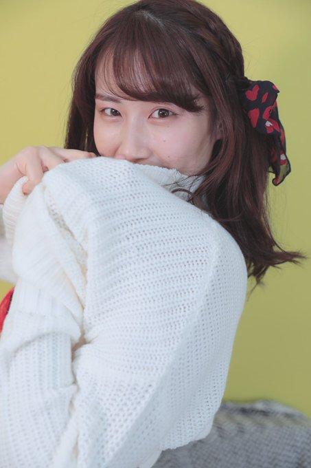 グラビアアイドル藤堂さやかのTwitter自撮りエロ画像19