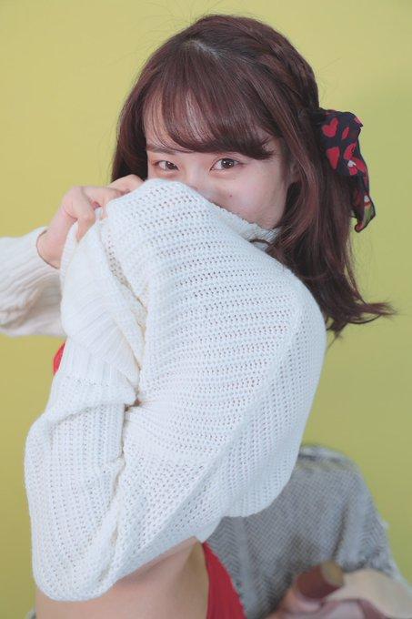 グラビアアイドル藤堂さやかのTwitter自撮りエロ画像20