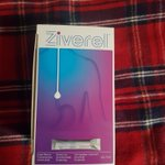 Image for the Tweet beginning: Ziverel is an ideal solution to