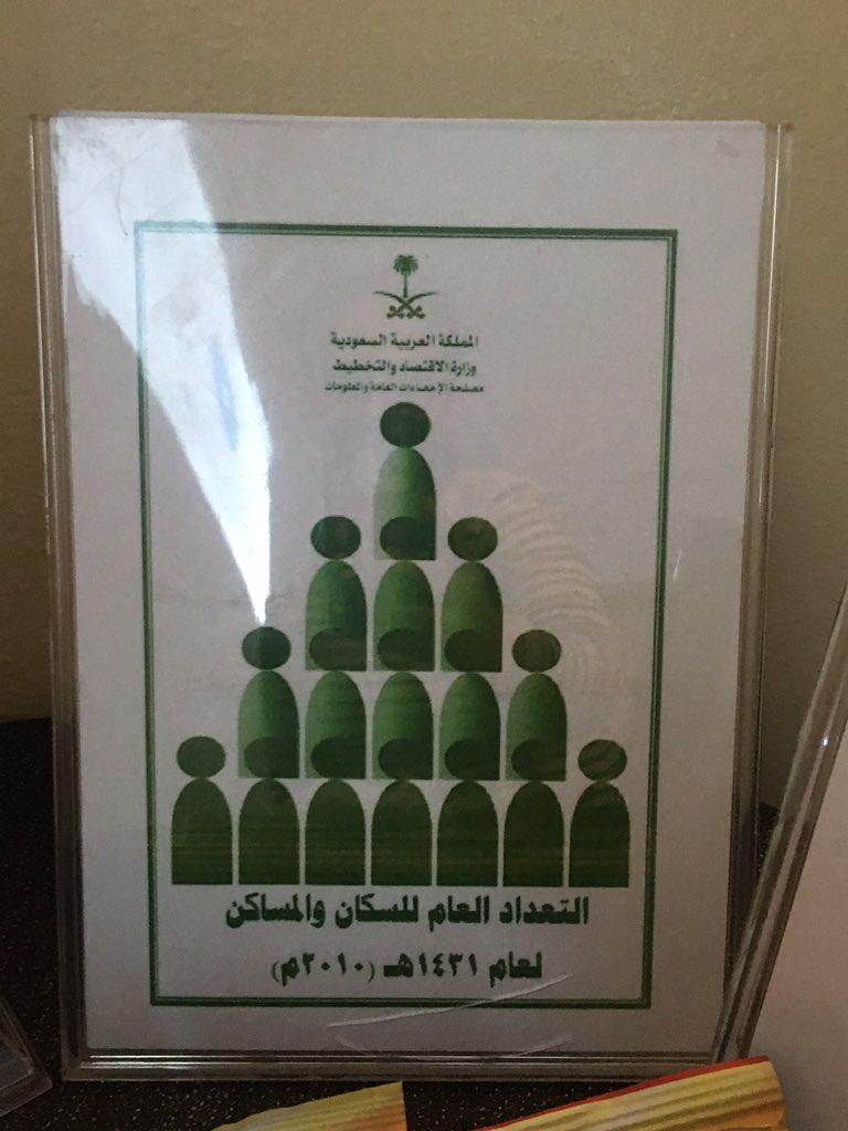 ضمن حصة النشاط تفعيل برنامج عن التعداد السكاني بإشراف رائدة النشاط  أ/حنان البهيدل يوم الأربعاء ١٤٤١/٦/٢٥هـpic.twitter.com/ghvHMd0y9b