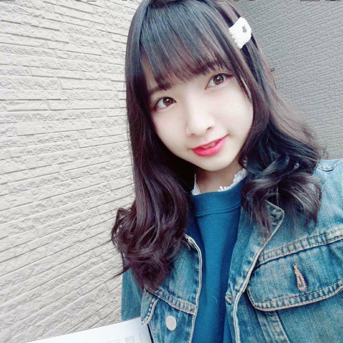 コスプレイヤー橋本麗愛のTwitter画像21