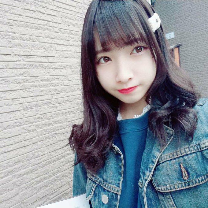 コスプレイヤー橋本麗愛のTwitter画像20