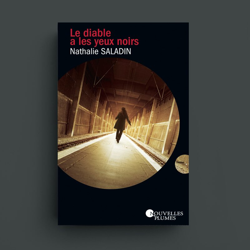Picturebox images already published on covers. 'Le Diable a Les Yeux Noirs' by Nathalie Saladin  #picturebox #stockphotography #imagelibrary #photolibrary #bookcover #bookcoverdesign #bookcoverphotography  #thriller #crime #fiction #novel #lediablealesyeuxnoirs #nathaliesaladinpic.twitter.com/oEekRw2OUJ