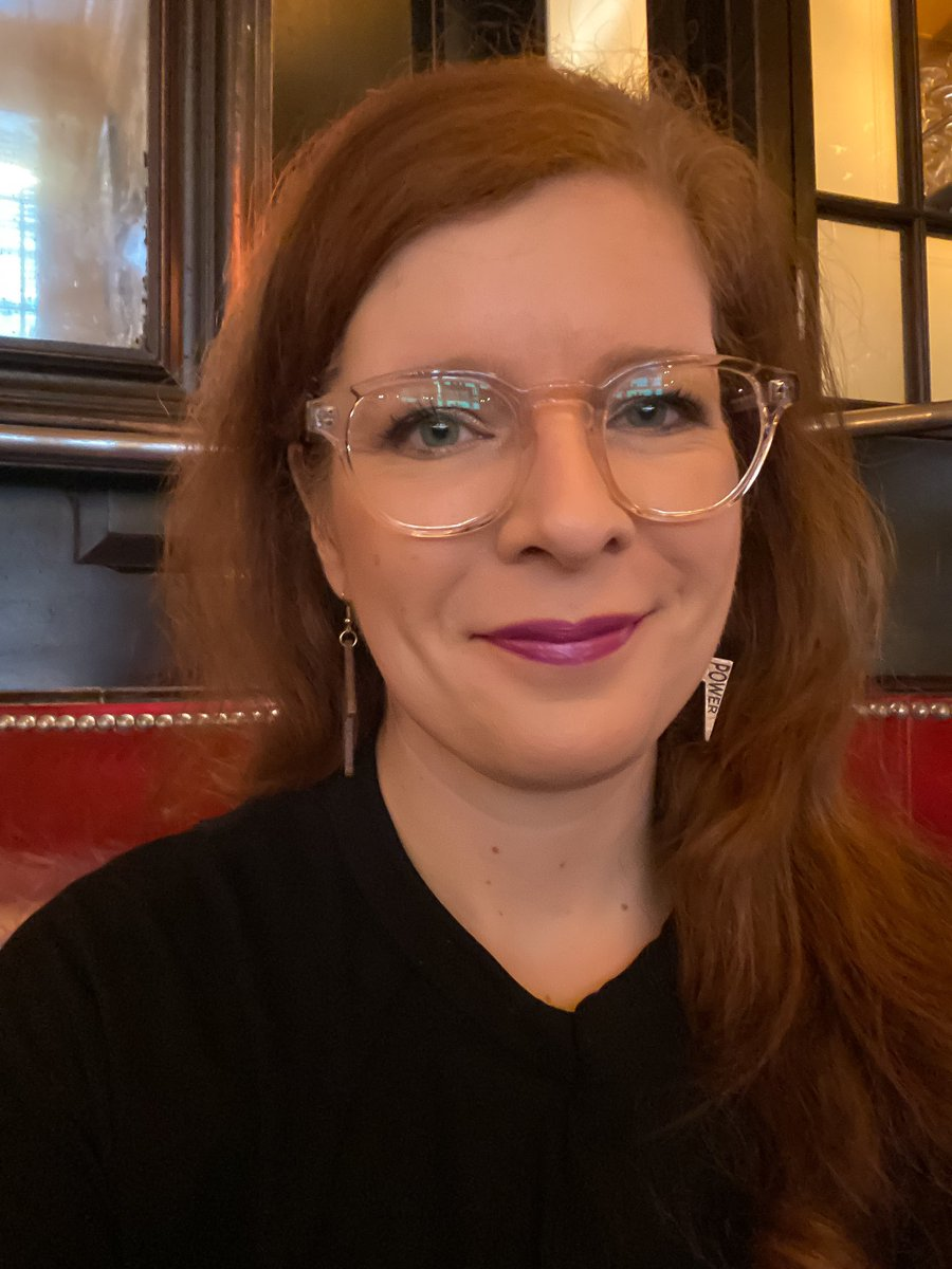 My name is Tanja and I came to the UK 11 years ago, PhD in hand. I've taught 100s of British students and have volunteered 100s of hours in our communities to support elderly and disabled British people. Under the planned #immigration system, I would not have been able to come.
