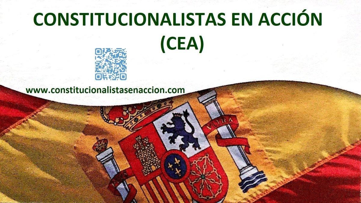 ¡VOLOTEA, anula rutas al extranjero y condiciona vuelos!  https://www.elcomercio.es/asturias/volotea-anula-rutas-extranjero-condiciona-vuelos-apoyo-principado-20200219002323-ntvo.html…pic.twitter.com/4VpmilEtH5