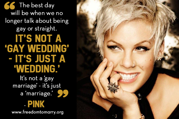 The best day will be... -Pink #quote #Musician pic.twitter.com/zB7L6dLhG5