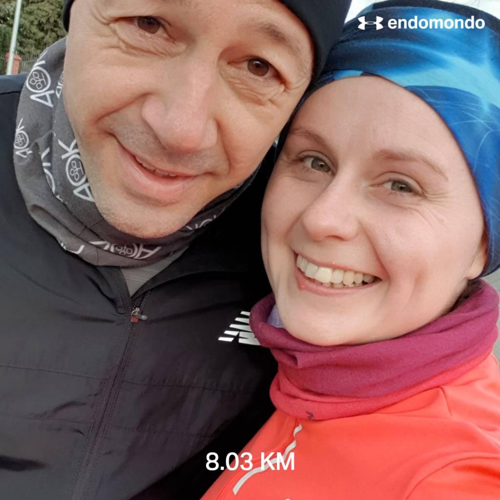 Moja motywacja#runnersinlove #runnerlife #basiaundady #runforfunpic.twitter.com/IbgUoZQZYg