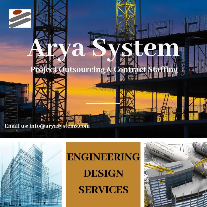 #aryasystems #projectoutsourcing #contractstaffing #jobs #electricalengineers #staffing #usa #structuralengineers #architects #contract #recruitment #uae #dubai #abu_dhabi #engineers #designers #Draftsman #Process_Engineers #Modelers #recruiting #drafting #staffingservicespic.twitter.com/GhHlNbollF
