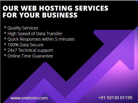 Connect with us to make your website live on Google! #webhosting #webhostingcompany #Linux #Linuxhosting #windowshosting #Hosting #topcheapestwebhostingcompany #sharedhosting #resellerhosting #cloudserver #VPShosting #Dedicatedserver #Businesssolution #pleskhosting #cloudsolutionpic.twitter.com/eqzz0kTsFd