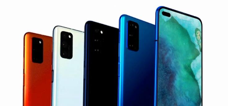 'Honor View 30 met Huawei Mobile Services volgende week gelanceerd' https://ift.tt/2vLx48upic.twitter.com/TCLnmlNP1z
