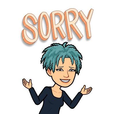 Meine lieben Twitterherzen, ich bin mal wieder offline bis Freitag. Dann twittere ich wieder mit euch ganz viel. Seid bitte nicht böse, aber Liebe geht vor. pic.twitter.com/0OVN64SnhL
