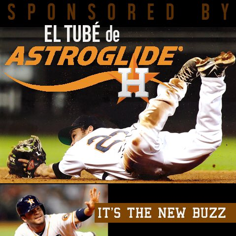 Screw  the Astros! Sponsored by EL TUBÉ de ASTROGLIDE #josealtuve #pinstripepride #baseball #mvp #yankees #mlb #mookiebetts #sports #beisbol #eltube #worldseries #houston #gerritcole #buzzers #dodgers #altuve #astroglide #houstonastros #pitching #cheaters #losangeles #astrospic.twitter.com/LMeHWMoYNT