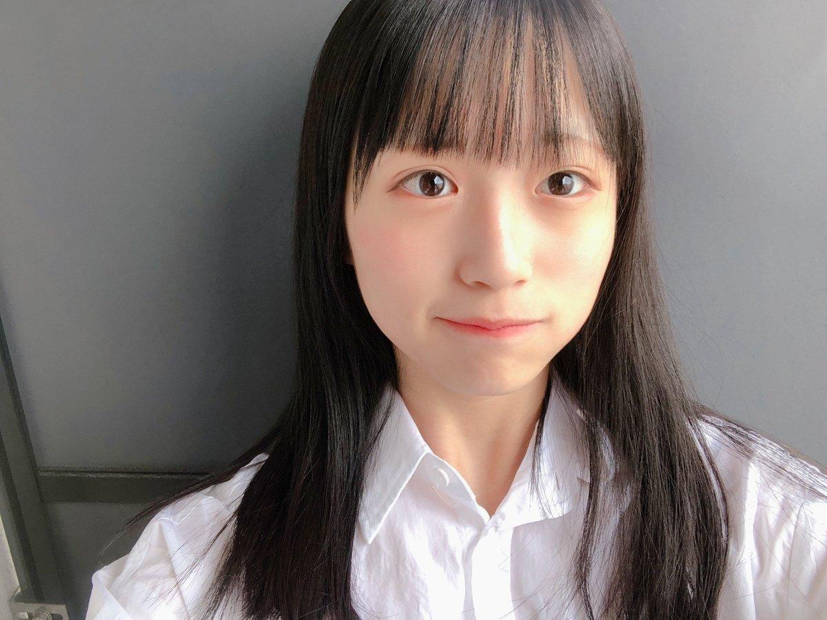【ブログ更新 4期生】 少し長めのブログ。新メンバーのお話とか。 掛橋沙耶香