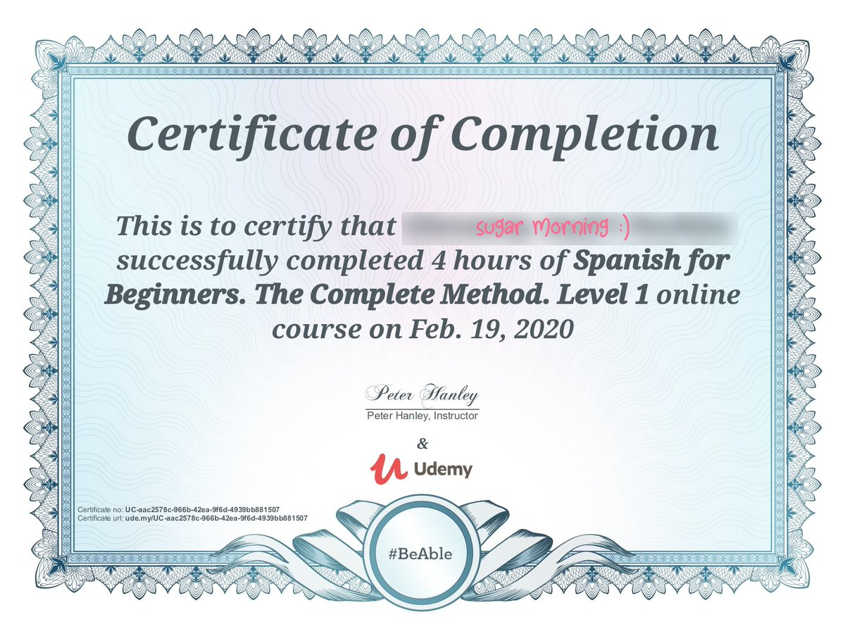 """Sugar Morning 🔞