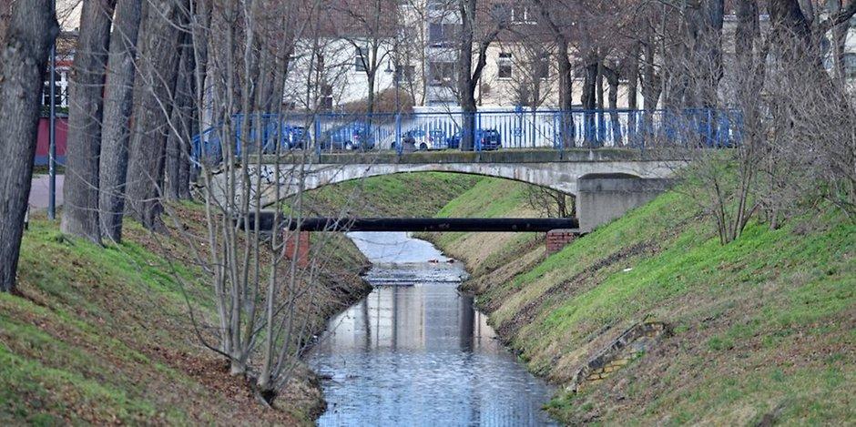 Eine Schau - viele Orte: Wie Ortsteile von #Bitterfeld-#Wolfen in Gartenschau-Konzept integriert werden sollen (MZ+) https://www.mz-web.de/36266874pic.twitter.com/8VIsvtDvwx