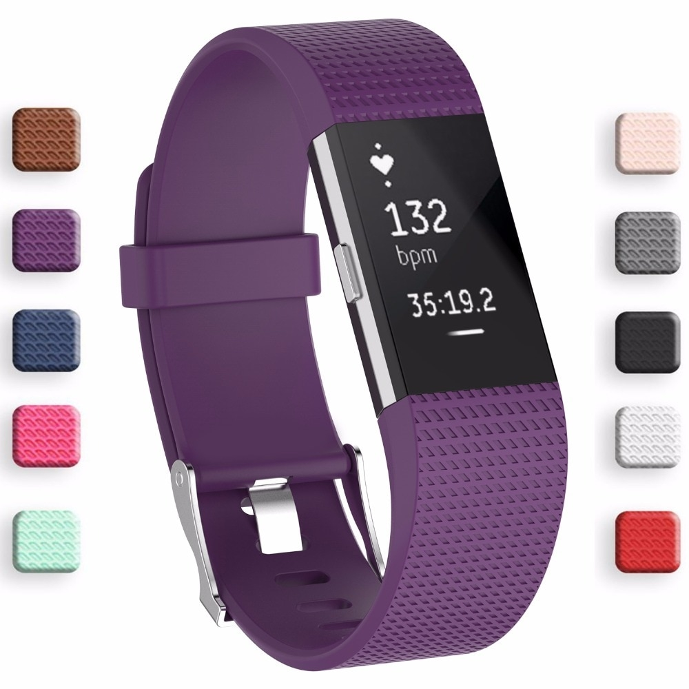 #phone #onlineshop Colorful Soft Silicone Replacement Strap for Smart Watchpic.twitter.com/VEATSyUxXs