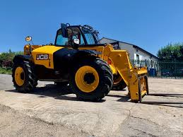 barry mikinnon looking for telehandler driver for dunbar area on going job cpcs only call barry on 07742669734 https://t.co/Pluo8AEYi6