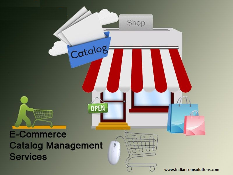 Catalog management services from Indiaecomsolutions at a cost-effective price. We are experienced in catalog content management, updating, and publishing. #Catalog #Management #Services http://www.indiaecomsolutions.com/catalog-processing/ …pic.twitter.com/OrVZHntrpd